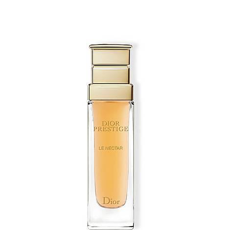 Dior Prestige Le Nectar, ${color}
