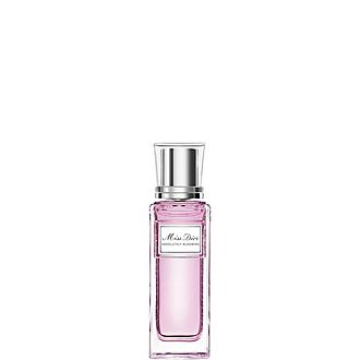 Miss Dior Absolutely Blooming Roller-Pearl EDP 20ml