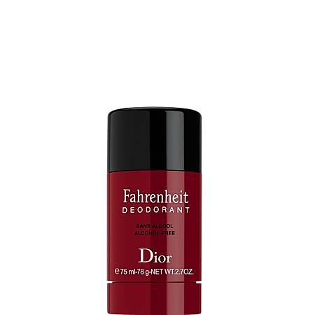 Fahrenheit stick deodorant, ${color}