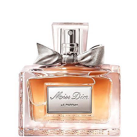 Miss Dior Le Parfum 75 ml, ${color}