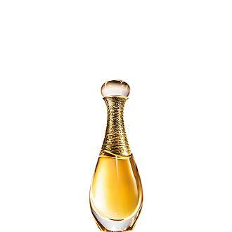 J 'adore L'or Parfum Essence 40ml