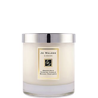 Grapefruit Home Candle 200g