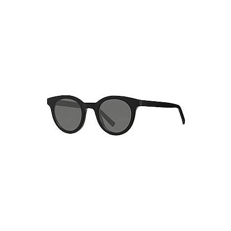 Blacktie Phantos Sunglasses, ${color}