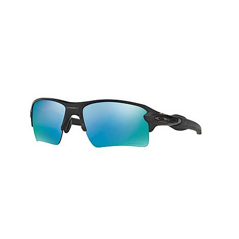 Rectangular Sunglasses OO9188 59, ${color}
