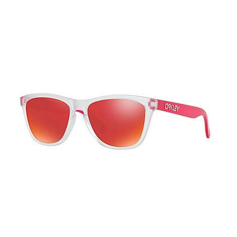 Frogskin Sunglasses OO9013, ${color}