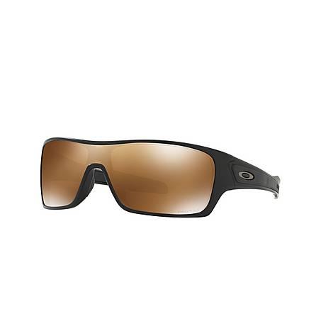 Turbine Rotor Sunglasses OO9307, ${color}