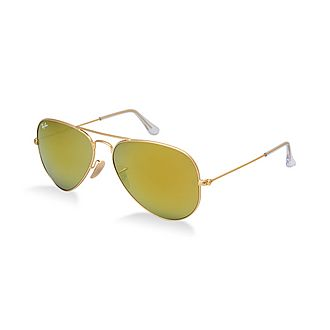 Aviator Sunglasses RB30251
