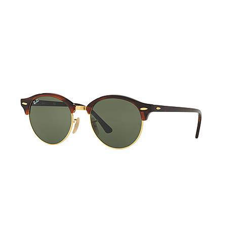 Phantos Sunglasses RB4246, ${color}