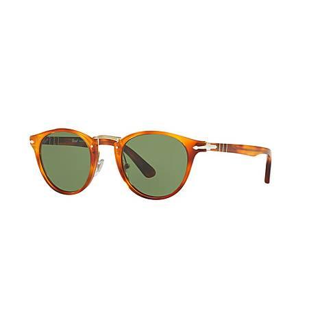 Phantos Sunglasses PO3108S, ${color}