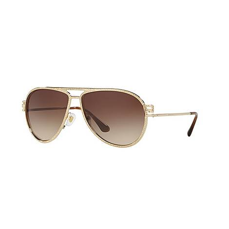 Pilot Sunglasses VE2171B, ${color}