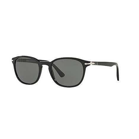Square Sunglasses PO3148S, ${color}