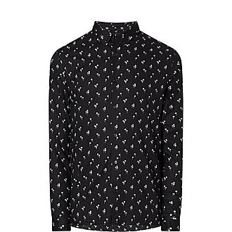 Dandelion Shirt