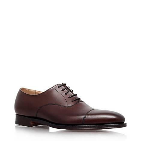 Hallam Oxford Shoes, ${color}
