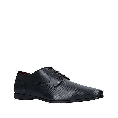 Fleet Derby Shoe, ${color}