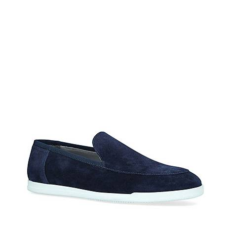 Marque Loafers, ${color}