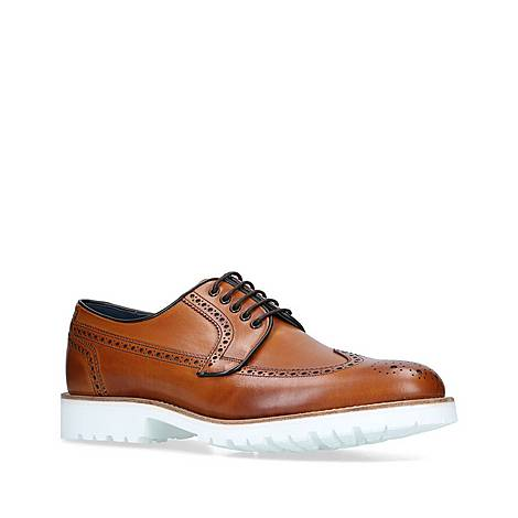 Hawk Derby Brogue, ${color}
