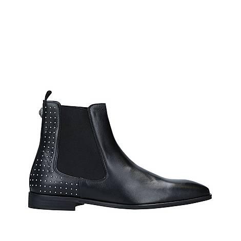 Freddie Chelsea Boot, ${color}