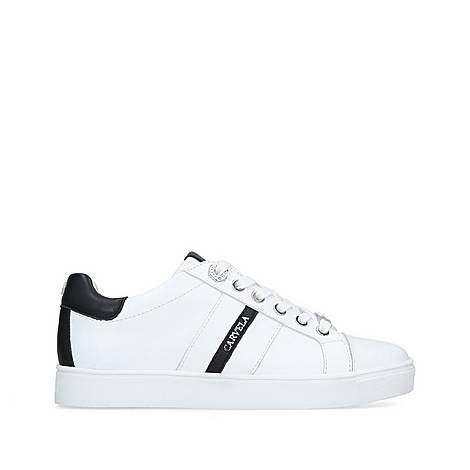 Lisa Trainers, ${color}