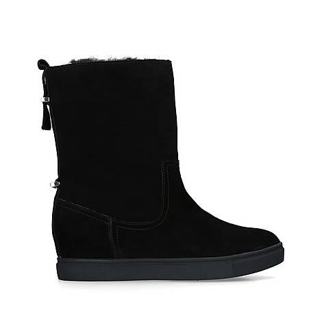 Scorpio Boots, ${color}