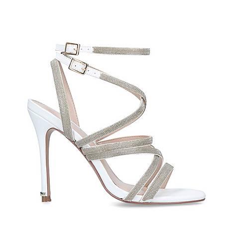 Game Stiletto Sandals, ${color}