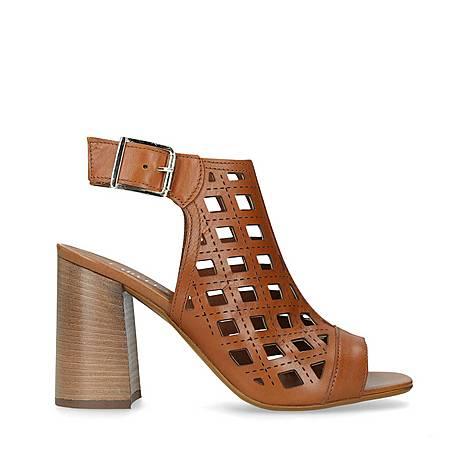 Arc Sandals, ${color}