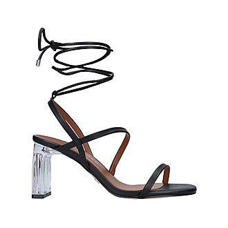 Belen Strappy Sandals