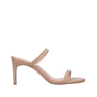 Petra Sandals