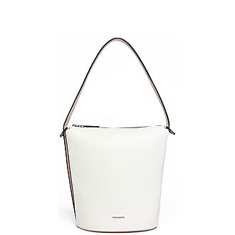 Endora Bucket Bag