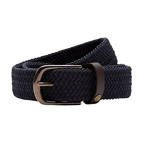 Gerbera Woven Belt, ${color}