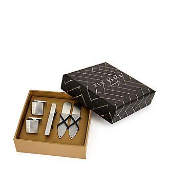 Blinder Gift Set