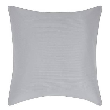 Boston Square Housewife Pillowcase, ${color}