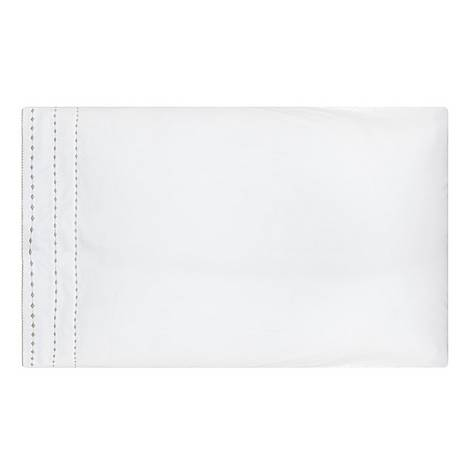 Cheetah Pillowcase, ${color}