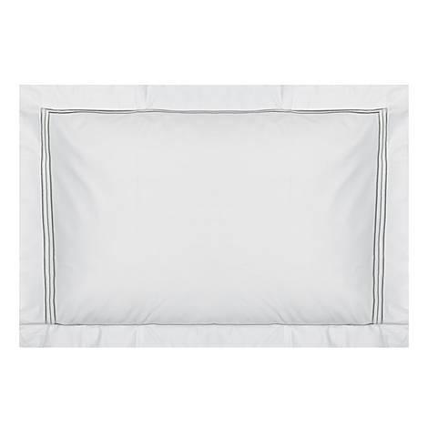 Blenheim Pillowcase, ${color}