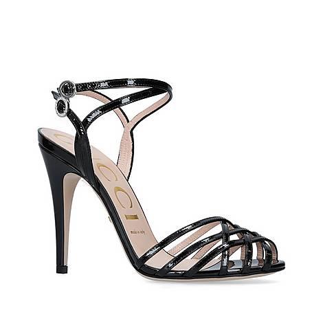 Draconia Sandals, ${color}