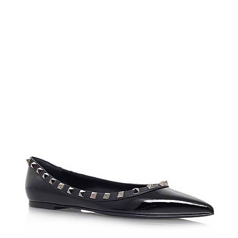 Rockstud Flats, ${color}