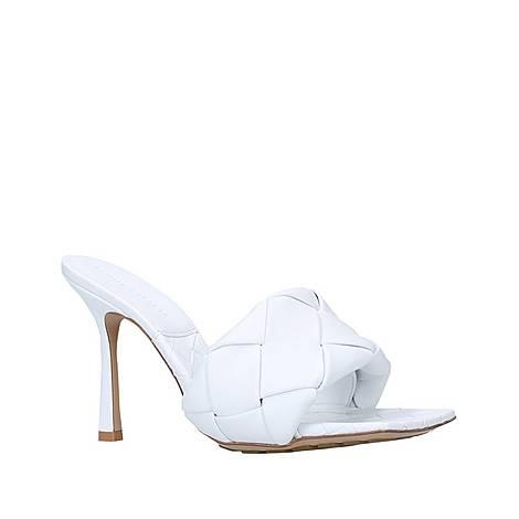 Lido Sandals 90, ${color}
