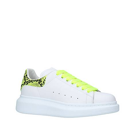 Runway Python Trainers, ${color}