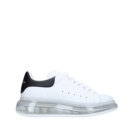 Runway Bubble Trainers, ${color}