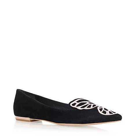 Bibi Butterfly Flats, ${color}