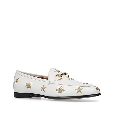 Jordaan Snuffle Loafers, ${color}