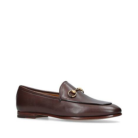 Jordaan Snaffle Loafers, ${color}