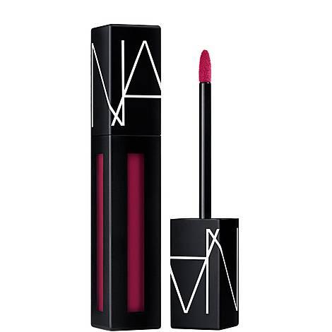 Powermatte Lip Pigment, ${color}