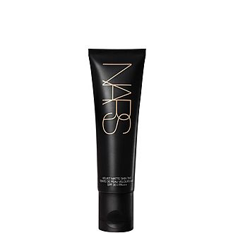 Velvet Matte Skin Tint SPF 30 Foundation 50ml