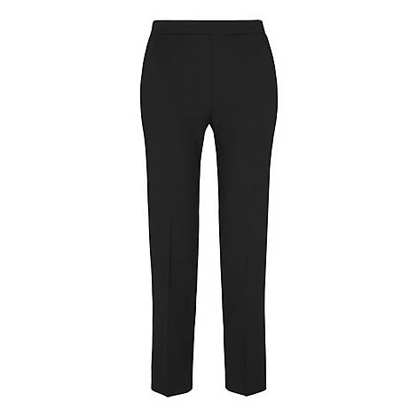 Anna Trousers, ${color}