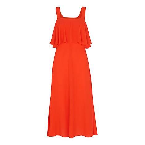 Jamima Dress, ${color}