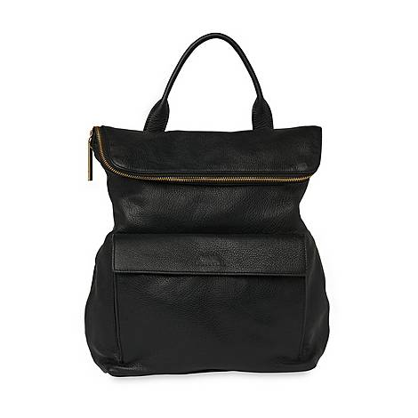 Verity Backpack, ${color}