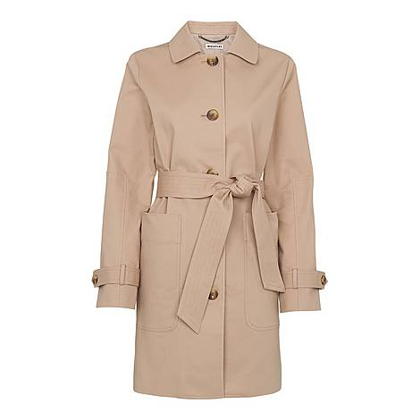 Classic Trench Coat, ${color}
