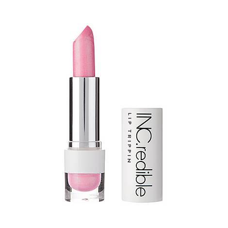 INC.redible Lip Trippin' Strobe Lipstick Busy Unicorning, ${color}