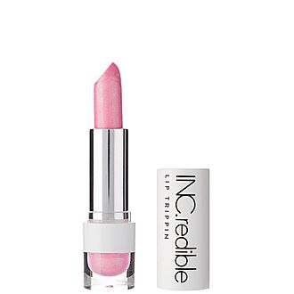 INC.redible Lip Trippin' Strobe Lipstick Busy Unicorning