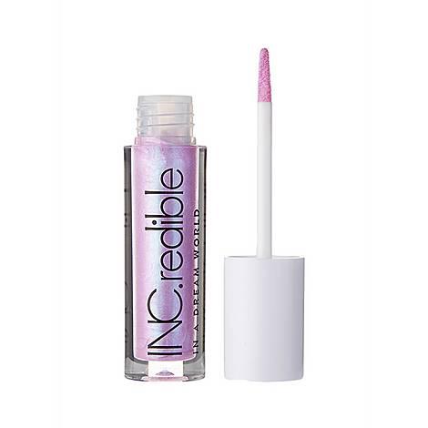INC.redible In A Dream World Iridescent Gloss 99% Unicorn, 1% Badass, ${color}